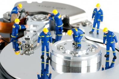 Computer repairs Albox