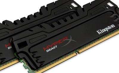 Computer upgrade Albox