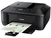 canon-inkjet-printer