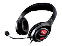 headset-creative-fatal1ty